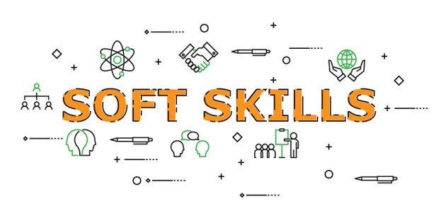 8 Imperative Soft Skills to Accelerate Your Career Growth