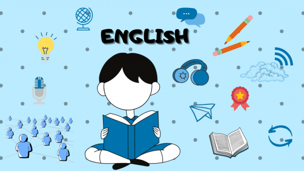 8 Reasons Why English is Important