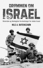 2829_bok_drmmen_om_israel.jpg