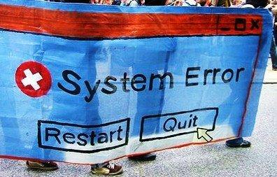 systemerror.jpg