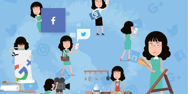 social-media-main-image