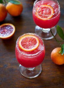 alcohol-drink-life-love-Favim.com-1533295