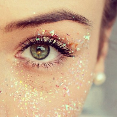 art-beauty-glitter-gold-Favim.com-2305039