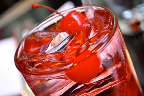 cherries-cherry-drink-fruit-Favim.com-1379985
