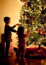children-christmas-christmas-decor-christmas-decoration-Favim.com-2204083