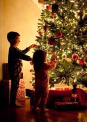 children-christmas-christmas-decor-christmas-decoration-Favim.com-2204083