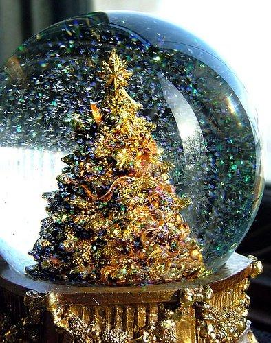 christmas-christmas-tree-snow-globe-winter-xmas-Favim.com-288701