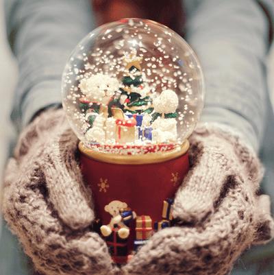christmas-ice-love-pretty-Favim.com-1586904