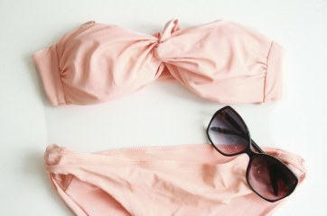 accessories-beach-beautiful-bikini-2206748