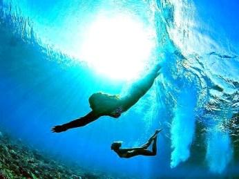 bath-beautiful-bikini-blue-cute-351516