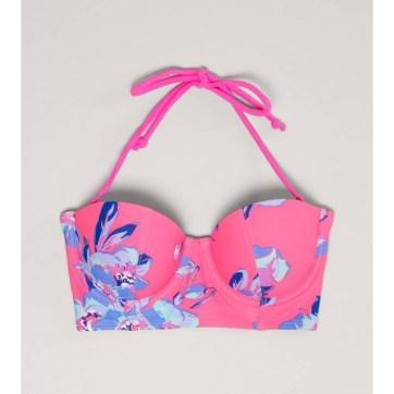 bikini-blue-bra-cute--801426
