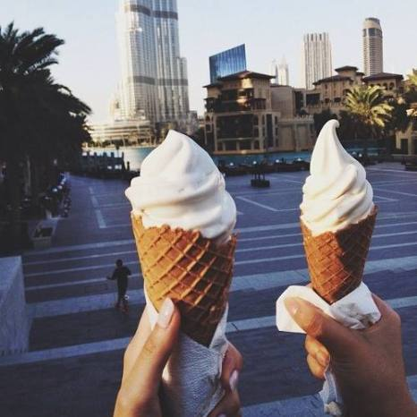 cool-delicious-ice-cream-photography-2354485