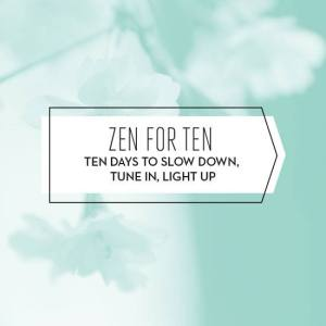 zen-for-ten