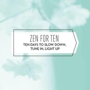 zen-for-ten