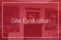 Residential Site Evaluations