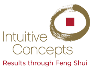 intuitive concepts
