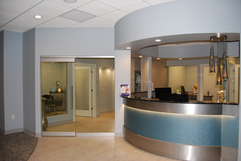 Cleveland Center for Integrative Dentistry