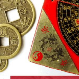 Feng Shui Insights May 2019