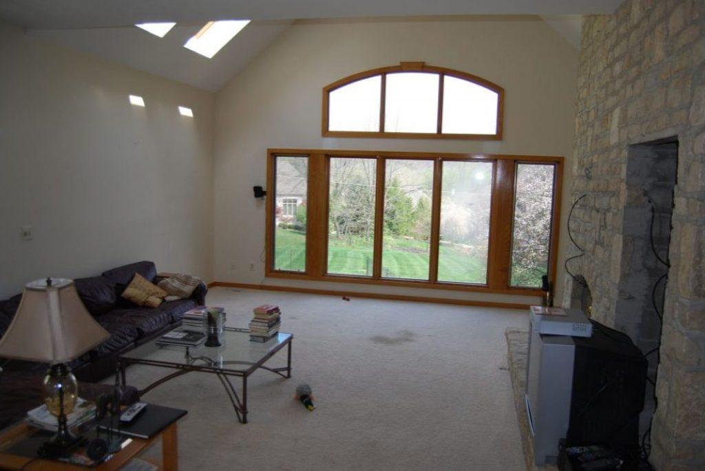 Winterick Clemons Family Room B4