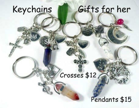 fb-key-chains-and-zipper-pulls-plus-11-16-16-with-prices-for-lori