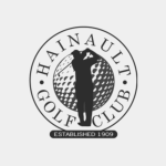 Hainault Golf Club