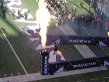 The Intuitive Group Ravens Game