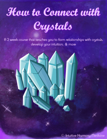 crystal class cover 2018.png