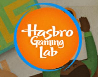 hasbro gaming lab