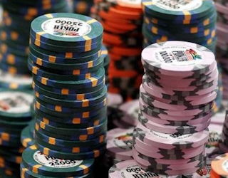 malware spies on poker hands online gambling