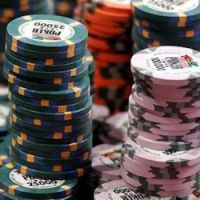 malware spies on poker hands online gambling
