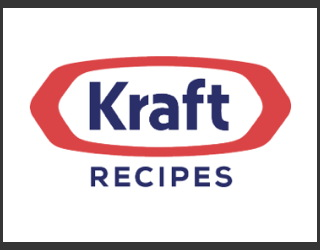 promise:deliver effective online advertising kraft fail