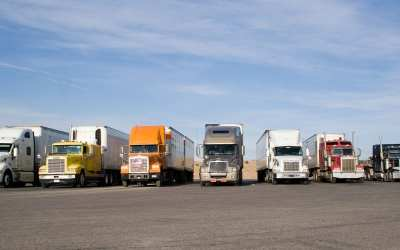 What Do 2018 Emissions Standards Mean For Fleets And Drivers?