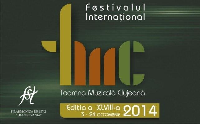 TMC 2014