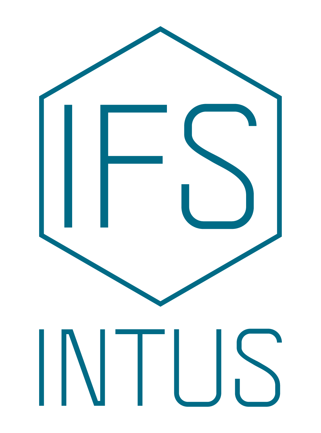 Intus Financial Services Oy Ltd