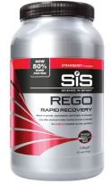 REGO Rapid Recovery