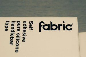 fabric_silicone