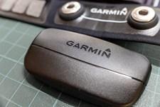 GARMIN HRM
