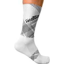 Aero_Sock