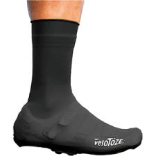 FUKAYA_veloToze_Silicone_shoe_cover