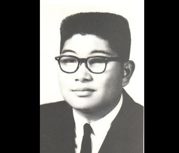 Dick-Inukai-Young-Man-2_350x300