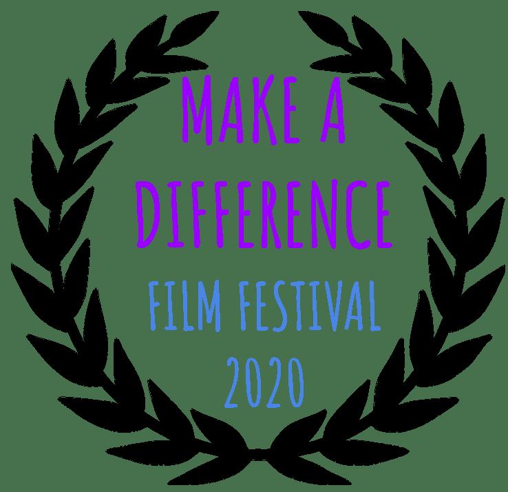 InUnity Short Film Festival