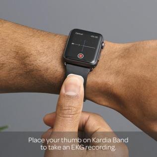 kardia-band-3