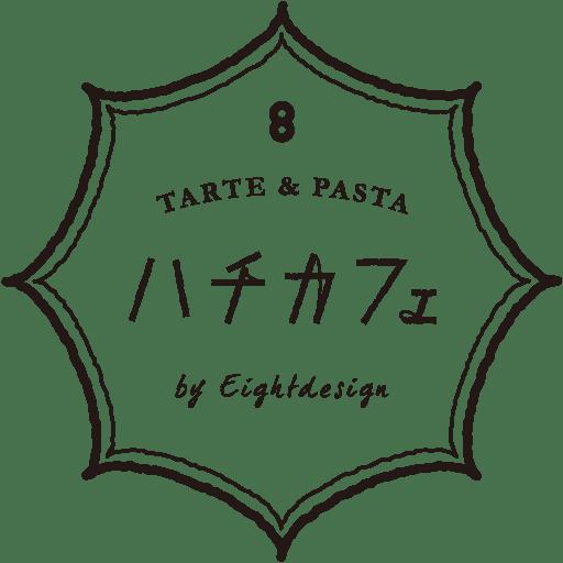 ハチカフェ犬山店