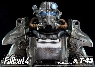Fallout+4+T-45_DSC_2380