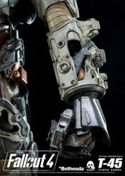 Fallout+4+T-45_DSC_2447