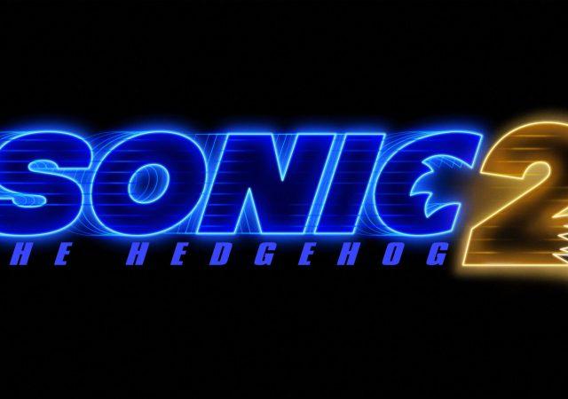 Sonic 2 Movie 02 10 21 scaled 1
