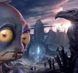 oddworld soulstorm PS5