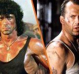 Rambo McClane