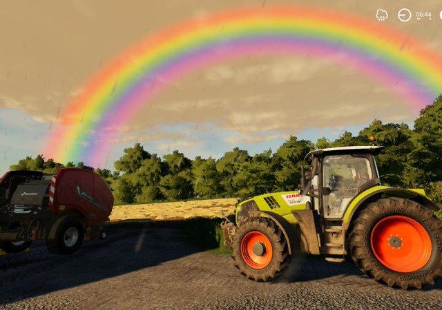 farming simulaor 22