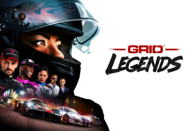 grid legends 1